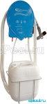 Клининговая станция Seko Pool Cleaning Station 10 шланг 10 м