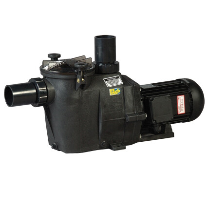 Насос Hayward RS II RS3030EV3 (380В, 32.85 м3/ч, 3HP)