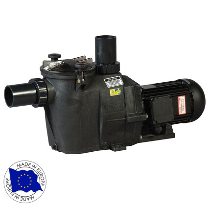 Насос Hayward RS II RS30111 (220В, 1HP)